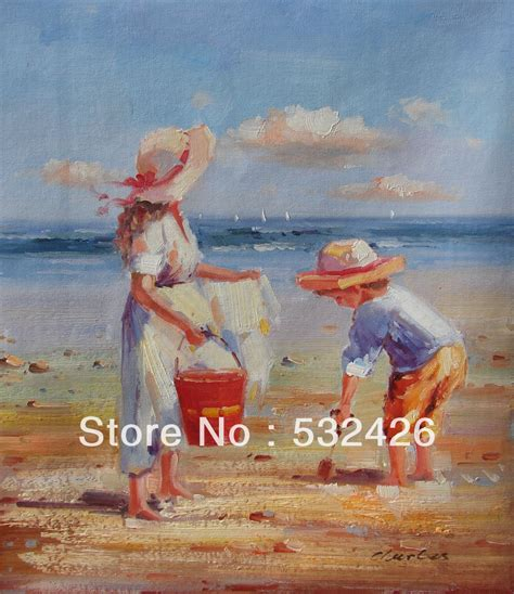 sand painting for free sand painting children picture more detailed picture