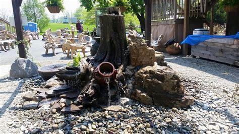 Garden Accessories Lebanon Pond Landscape Supplies Central Pa Lebanon Dauphin