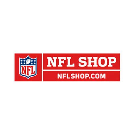 nfl europe shop discount codes     groupon