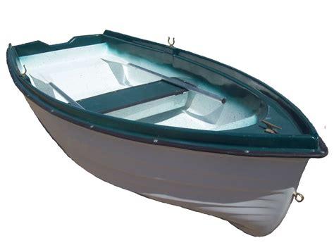 que boten botes doble casco gran navegabilidad y seguridad nuevos