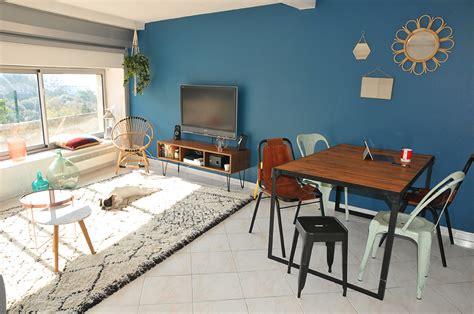 coralie aubert appartement 60m 178 le charme d une ambiance
