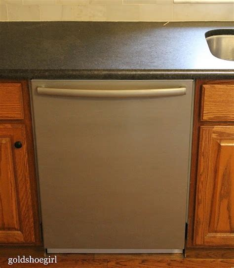 paint kitchen appliances best 25 stainless steel spray paint ideas on pinterest silver painted furniture silver