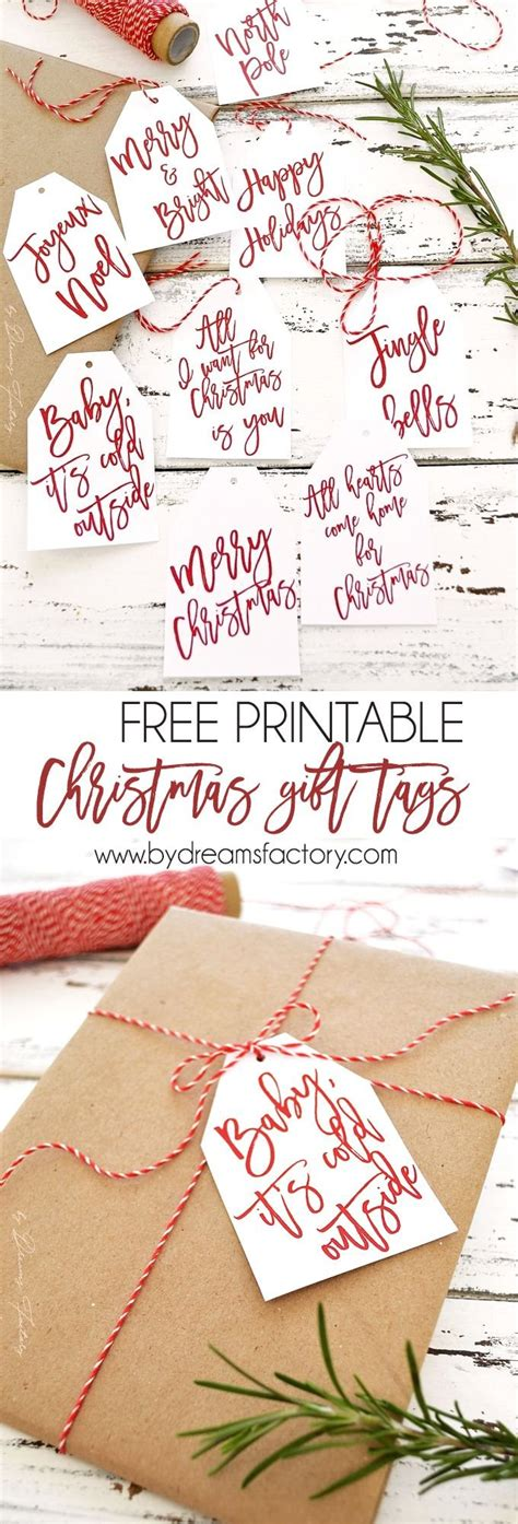 Diy Christmas Gift Cards - christmas gift cards 2017 best template idea