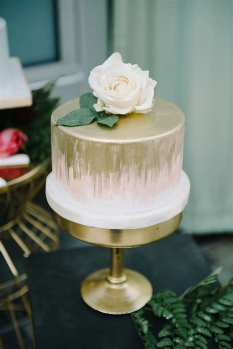 Best 25 One Tier Cake Best 25 One Tier Cake Ideas On Pinterest Round Cake