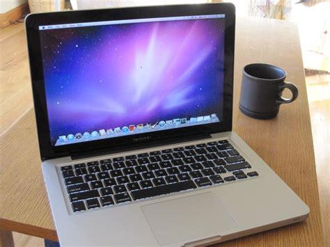 Laptop Apple Paling Mahal apakah macbook pro lawas masih layak dibeli macpoin