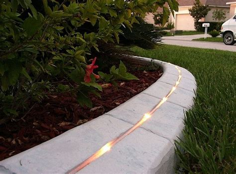 25 best ideas about concrete edging on pinterest concrete landscape edging concrete garden