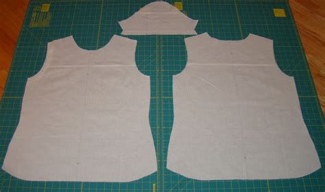 t shirt sewing template did you really sew that what can you do with a basic t