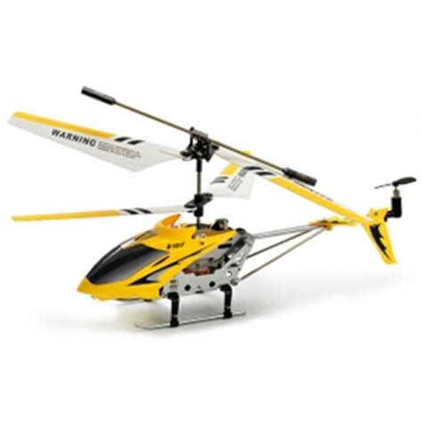 Ready Syma S107g 3 5ch Mini Helicopter Ready To Fly syma s107 helicopter review