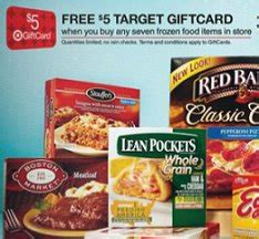 How Do I Check My Weis Gift Card Balance - target 5 00 target gift card wyb frozen items ftm