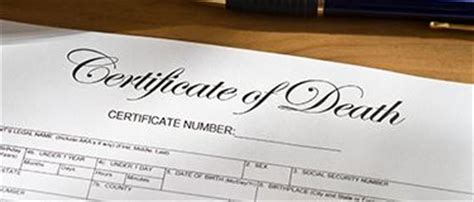 Maricopa County Divorce Records Vital Registration Maricopa County Az