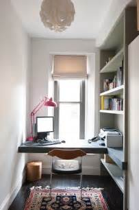 Awesome Home Office by 57 Cool Small Home Office Ideas Digsdigs