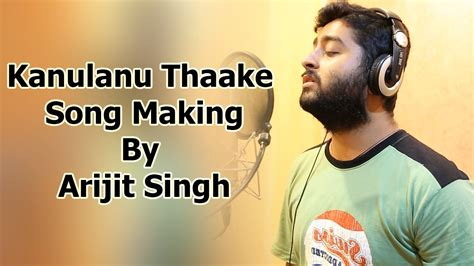 song by arijit song by arijit 28 images best of arijit singh 2016