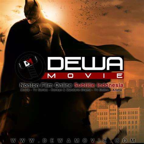 nonton film streaming sub indo everest dewamovie nonton film online bioskop movie subtitle