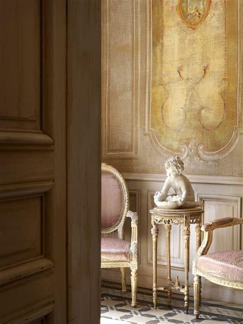 belgian interior design 122 best images about interior design belgian on pinterest