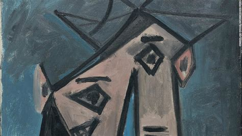 picasso hide paintings picasso mondrian works stolen in athens heist cnn