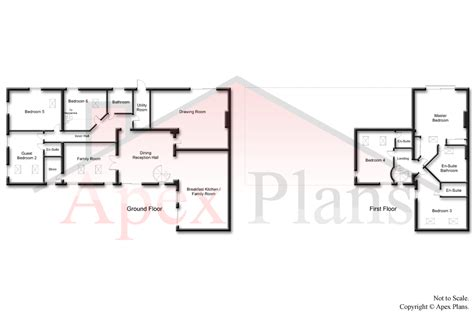 exles of floor plans apex floor plans apex plans exles professional property