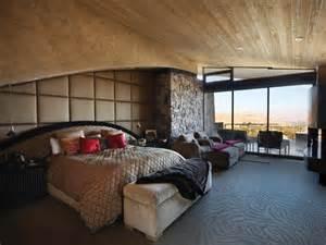 Mansion Bedroom Gallery For Gt Inside Mansion Master Bedroom