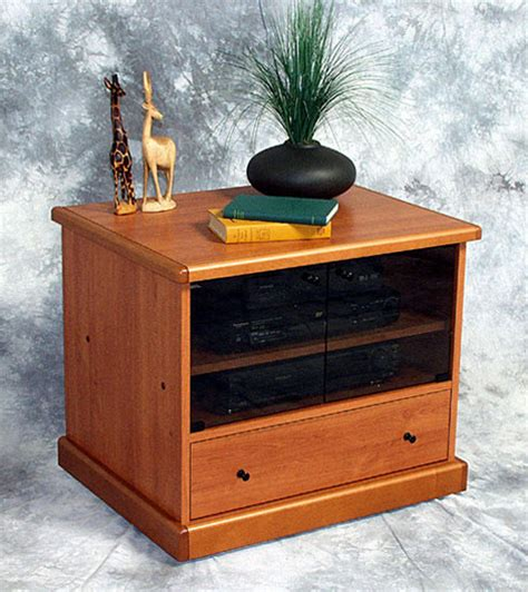 audio cabinet with glass doors stereo cabinet glass doors cabinet doors
