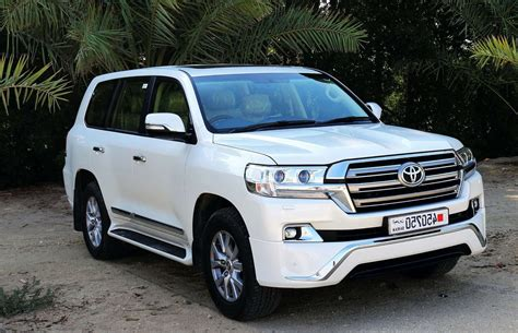 2019 Toyota Sequoia Review by 2019 Toyota Sequoia New Review Review 2019