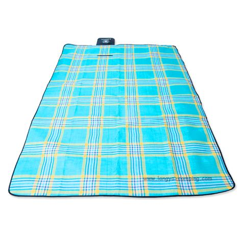 bcf picnic rug bcf picnic rug top3 by design basil bangs basil bangs rug four awesomehome net