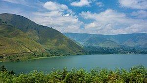 danau toba wikipedia bahasa indonesia ensiklopedia bebas