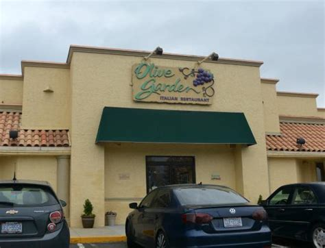 olive garden hickory nc sunday lunch at olive garden review of olive garden hickory nc tripadvisor