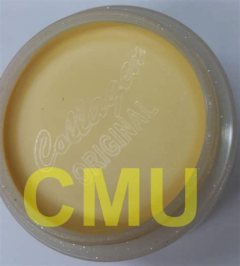 Collagen Vit E Day collagen plus vit e day cream for face nose
