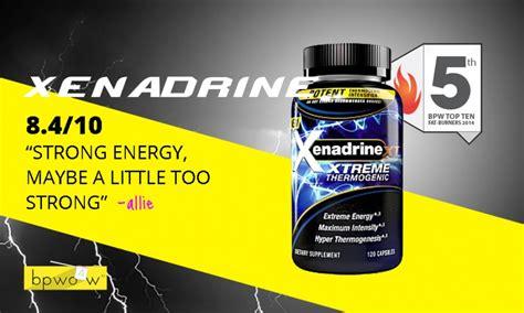 weight loss xenadrine reviews weight loss pills xenadrine review lose weight tips