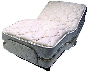 adjustable bed buying guide ebay