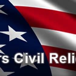 Scra Section 527 by Servicemembers Civil Relief Act Centralized Verification