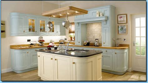 painted kitchens designs from inspiration to completed installation we will design
