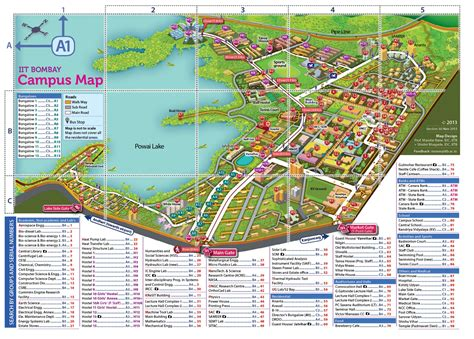 Search Iit Cus Map Iit Bombay