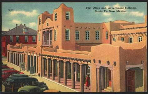 Post Office Las Cruces by Post Office Las Cruces Organ Post Office Closed For