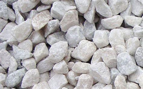 Decorative Landscape Rock For Sale North Fort Myers Landscape Rocks For Sale