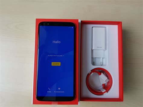 ebay oneplus 5t oneplus 5t hands on photos and full specs leak out