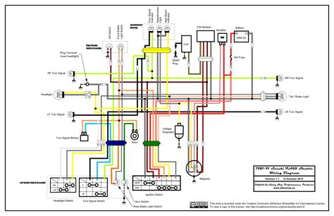 abb ach550 wiring diagram potentiometer wiring