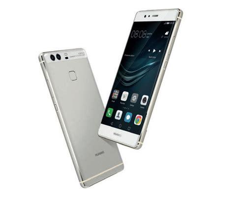 Spesifikasi Dan Hp Huawei P9 huawei p9 plus selular id