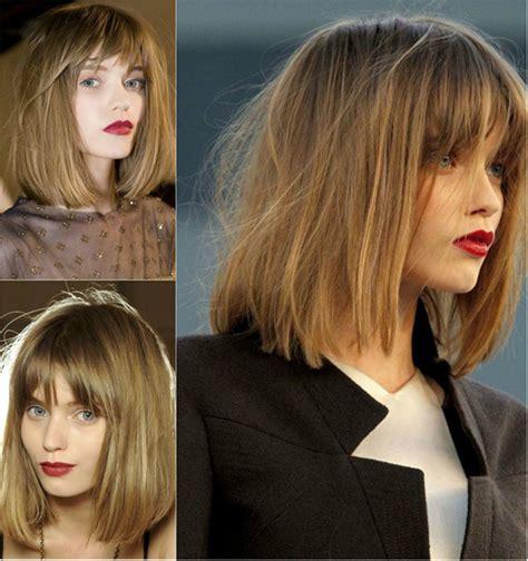 hair extensions for bob haircut medium hairstyles vpfashion
