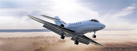jet cargo charters air charter service