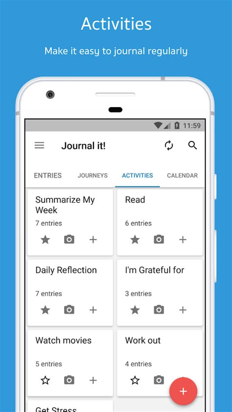 bullet journal app android journal it bullet journal diary android apps on