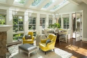 sun room ideas 10 small conservatories ideas