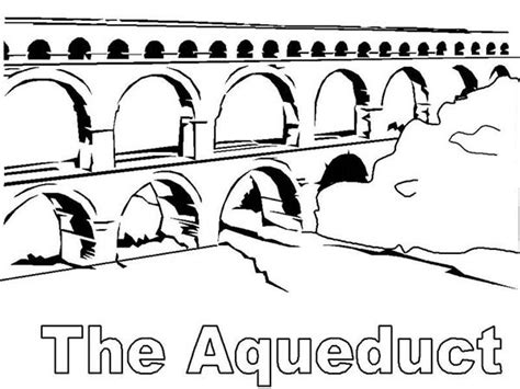 ancient rome coloring pages futpal com