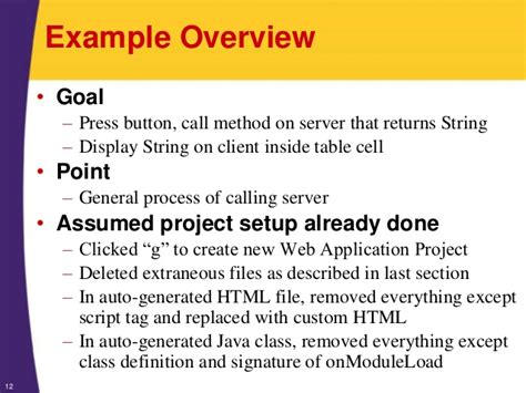 bootstrap gwt tutorial jquery ajax url relative path phpsourcecode net
