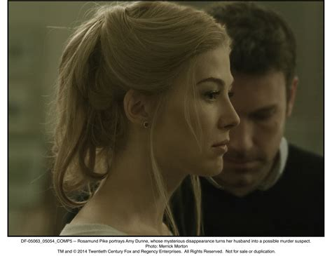 film gone girl adalah gone girl marks yet another milestone for adobe premiere