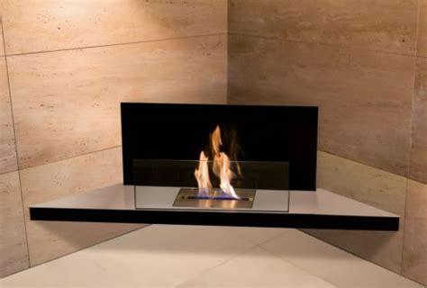corner fireplaces corner gas stove fireplace