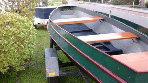 leuke boot te koop te koop leuk bootje 350 00 2dehandsnederland nl