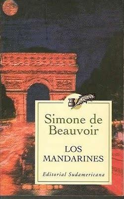 malentendido en mosc 8492840757 la mujer rota beauvoir simone de sinopsis del libro rese 241 as criticas opiniones quelibroleo