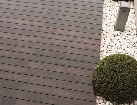 sliding shower bath screenbathroom ideas durable wood flooring tips for caring wood flooring