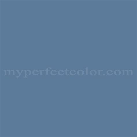 byzantium color sherwin williams sw1524 byzantium match paint colors