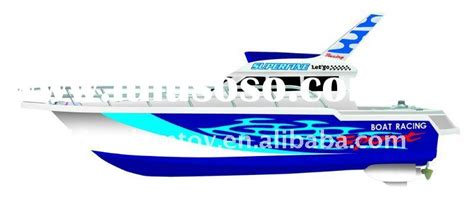 rc speed boats for sale in south africa pin bait boat for sale in nigel gauteng classified